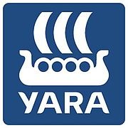 YARA ANALYTICAL SERVICES